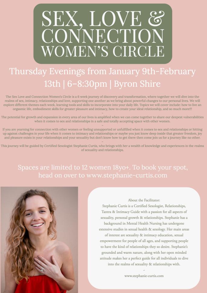 Womens Circle.png